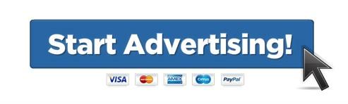 AdvertiseFRA