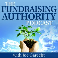 Fundraising Authority Podcast