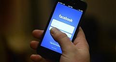 Facebook Non-Profits