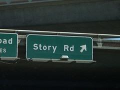 StoryStreet