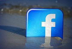 Facebook Non-Profit Donors