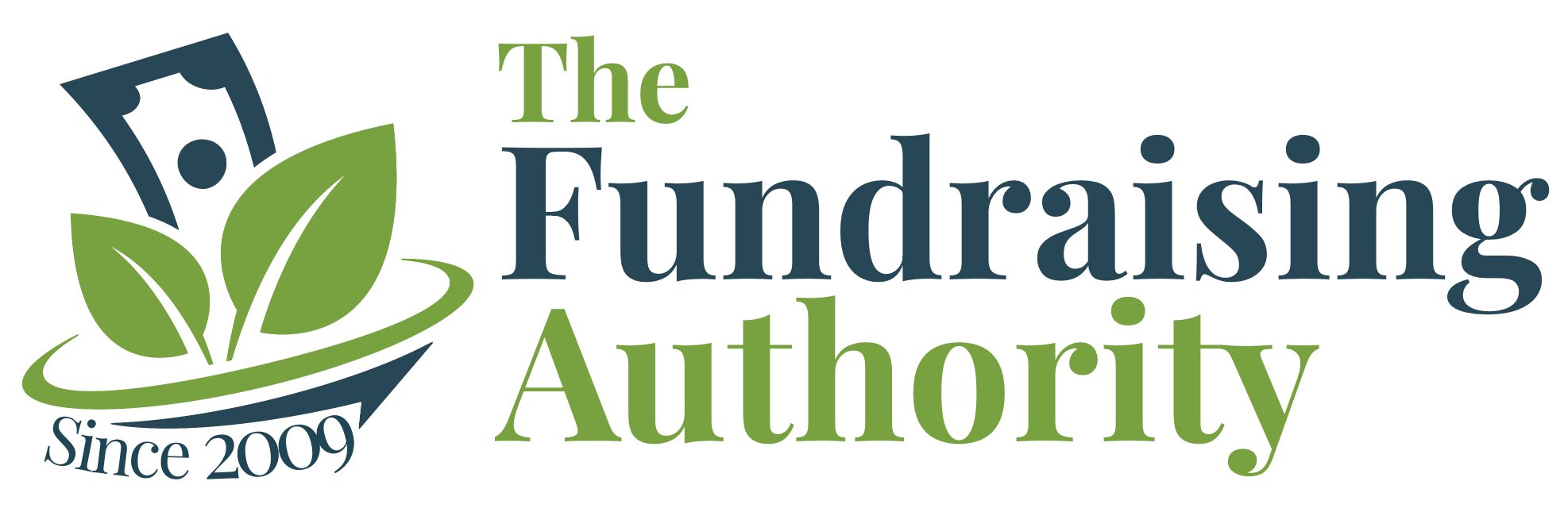 The Fundraising Authority